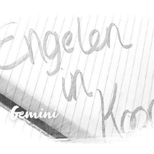 Engelen in Koor (Explicit)