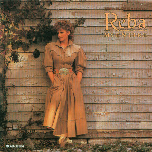 Listen to If You Only Knew song with lyrics from Reba McEntire