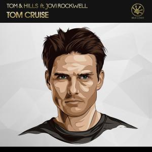 Album Tom Cruise from Tom & Hills