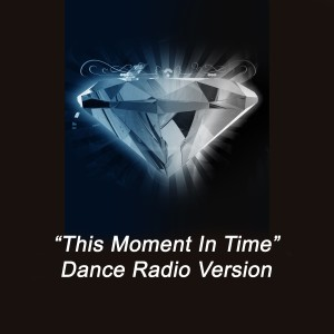 Album This Moment in Time (Dance Radio Version) from Howard Hewett