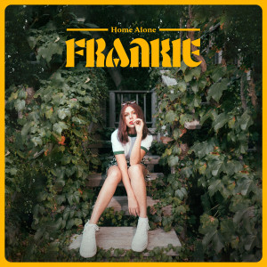 Album Home Alone from Frankie