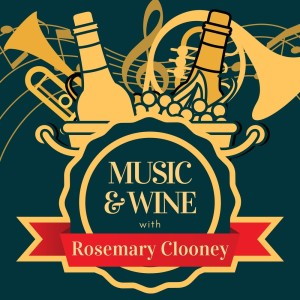 Listen to Makin' Whoopee song with lyrics from Rosemary Clooney