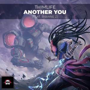 Album Another You from ThimLife
