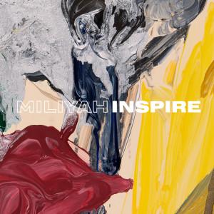青山黛瑪的專輯Unique