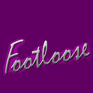 Album Footloose - Single from Footloose