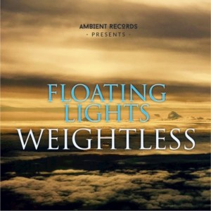 Album Weightless from Floating Lights