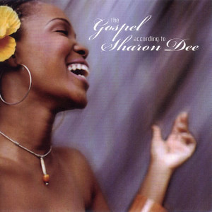 Listen to Entabeni Ekude (Walk In Jerusalema) song with lyrics from Sharon Dee
