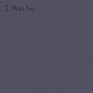 Listen to I Miss You song with lyrics from Sarcastic Sounds