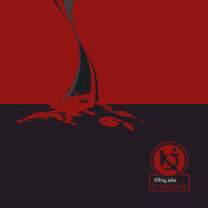 In Excelsis 2010 Killing Joke