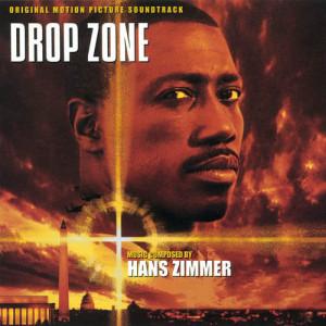 Hans Zimmer的專輯Drop Zone