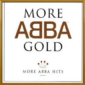 Listen to The Way Old Friends Do song with lyrics from ABBA