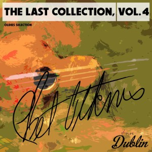 Chet Atkins的專輯Oldies Selection: The Last Collection, Vol. 4