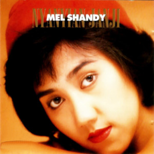 Nyanyian Janji dari Mel Shandy