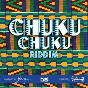 Album Chuku Chuku Riddim (Trinidad and Tobago Carnival Soca 2014) from Various Artists