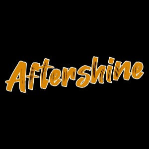 Dengarkan Jomblo Bebas lagu dari Aftershine dengan lirik