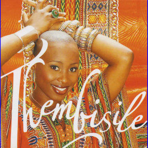 Listen to Imbokodo song with lyrics from Thembisile