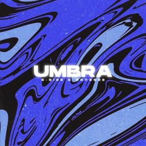 Album Umbra from B-side
