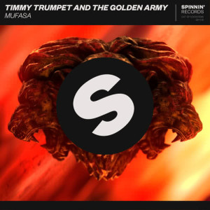 Listen to Mufasa song with lyrics from Timmy Trumpet