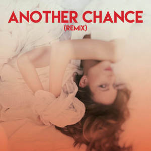 Album Another Chance (Remix) from DJ Tokeo
