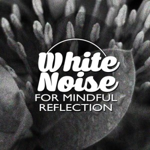 Listen to Whitenoise: Dual Fans song with lyrics from Sounds of Nature White Noise for Mindfulness Meditation and Relaxation