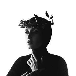 Album Молитва from Alina Pash