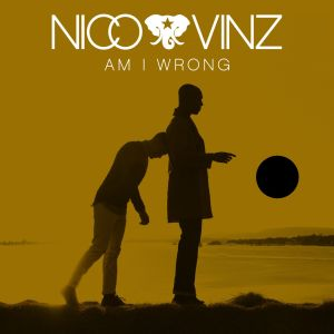 Listen to Am I Wrong song with lyrics from Nico & Vinz