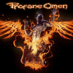 Album Reset from Profane Omen