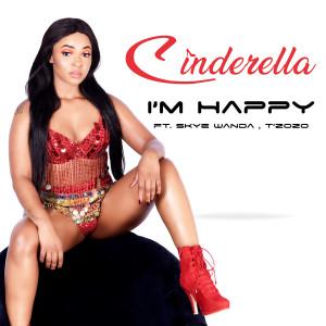 Album I M Happy from Cinderella