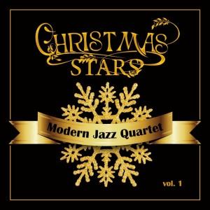 Listen to Yardbird Suite song with lyrics from Modern Jazz Quartet