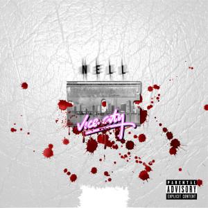 Vice City (Explicit)