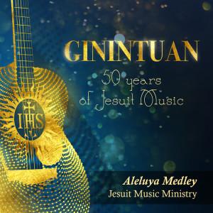 Aleluya Medley