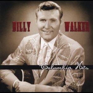 Billy Walker: Columbia Hits