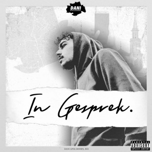 Album In Gesprek (Explicit) from dani apeldoorn