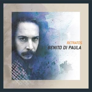 Retratos 2004 BENITO DI PAULA