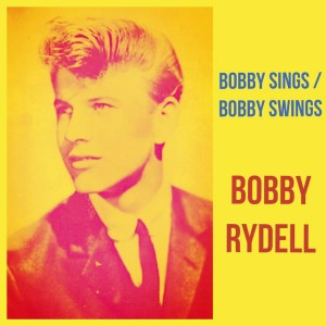 Listen to Stop Foolin' Around song with lyrics from Bobby Rydell