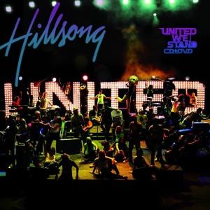 收聽Hillsong United的**** (Selah)歌詞歌曲