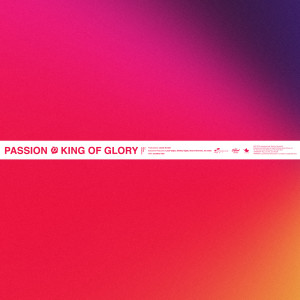 Album King Of Glory from Kristian Stanfill