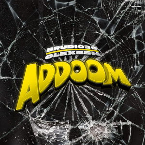 Addoom