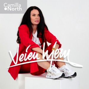 Album Veien Hjem from Camilla North