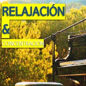 Album Piano Relajante (Relajacion) from Musica Relajante