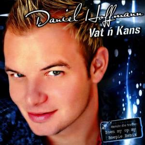 Album Vat 'n Kans from Daniel Hoffmann