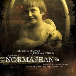 Listen to Sometimes It's Our Mistakes That Make For The Greatest Ideas song with lyrics from Norma Jean