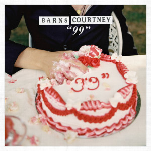 """Listen to """"99"""" song with lyrics from Barns Courtney"""