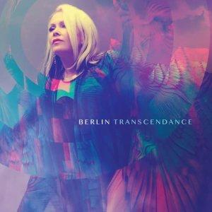 Album Transcendance from Berlin