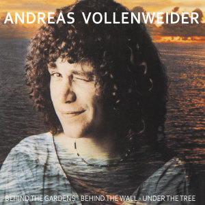 Listen to Afternoon song with lyrics from Andreas Vollenweider
