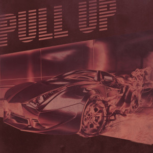Listen to Pull Up song with lyrics from Brooklyn Wheeler