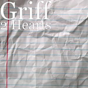 2 Hearts (Explicit)