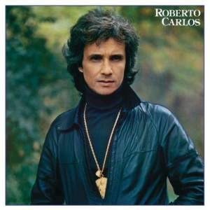 Listen to Cama e Mesa (Versão Remasterizada) song with lyrics from Roberto Carlos