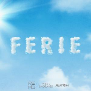 Album Ferie from Remo