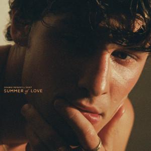อัลบัม Summer Of Love ศิลปิน Shawn Mendes